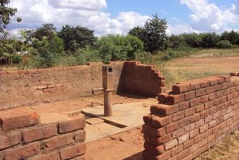 Mutu school